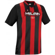 Xara Champion Series Soccer Jersey, MILAN