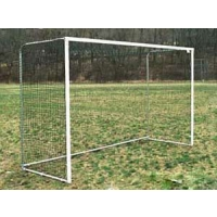 GOAL OFH1 Official Field Hockey Goals (Pair)