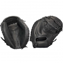 "Easton 33.5"" Blackstone Baseball Catcher's Mitt, BL2"
