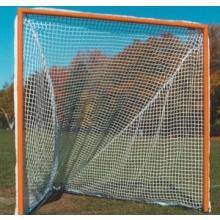 GOAL LXG-S Super Lacrosse Goals (pair)