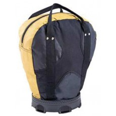 Champion Lacrosse Ball Bag, XLB