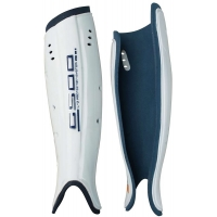 Grays G500 Field Hockey Shinguards (pair)