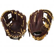 """Mizuno GFN1176B2 Franchise Baseball Glove, 11.75"""""""