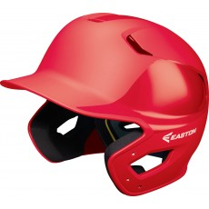 Easton Z5 Dual Finish Batting Helmet, JUNIOR