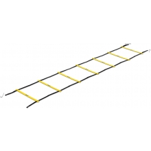 SKLZ Quick Ladder Pro Speed & Agility