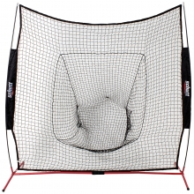 Schutt Flex Net BM Pop Up Training Net