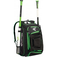 Easton A158 013 Walk-Off Backpack
