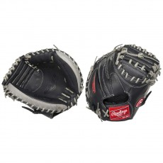 "Rawlings 32.5"" Gamer Catcher's Mitt, GCM325BG"
