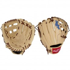 """Rawlings SPL 115-6/0 Select Pro Lite YOUTH Baseball Glove, 11.5"""""""