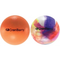 CranBarry Supersmooth Twin Pack Field Hockey Balls (pair)
