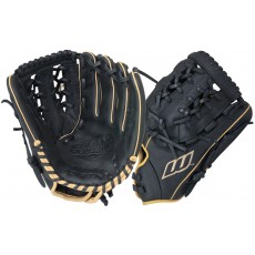 Worth C120BC Century Series Fastpitch Softball Glove, 12""