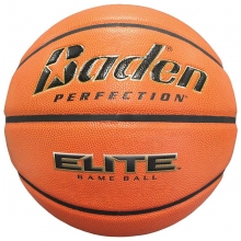 Baden BX6E Lexum Elite Basketball, WOMEN'S & YOUTH, 28.5""