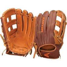 "Easton 12.75"" Core Pro Baseball Glove, ECG 1275MT"