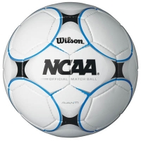 Wilson WTH9000 Avanti Soccer Ball, SIZE 5