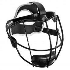 All-Star Vela Pitcher Infielder Defensive Facemask