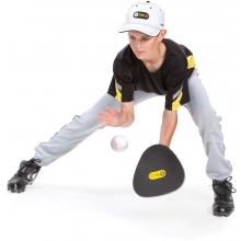 SKLZ Softhands Baseball Fielding Trainer