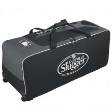 """Louisville Series 5 Ton Wheeled Equipment Bag, 37""""L x 12.5""""W x 12""""H"""