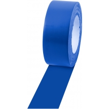"Champion2""W x 60'L Gym Floor Tape"