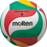 Molten MTV5MIT Heavyweight Training VB-SETTER Volleyball
