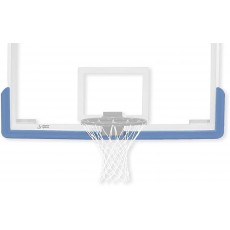 Jaypro Safe-Pro Basketball Backboard Edge Padding, MBBP-6
