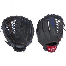 """Rawlings SPL 175-6/0 Select Pro Lite YOUTH Baseball Glove, 11.75"""""""