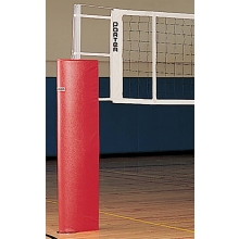 Porter 19811 Powr-Line Volleyball Net System Package