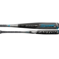 2017 Easton BB17ZX Z-Core XL Adult BBCOR Baseball Bat, -3