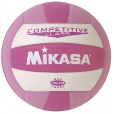 Mikasa VSL215 Competitive Class Volleyball