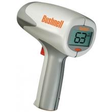 Bushnell Velocity Baseball/Softball Radar Gun