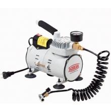 Tachikara TPE-33 Electric Inflation Pump
