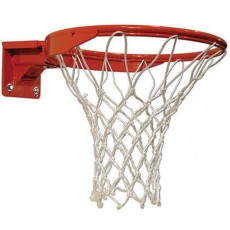 Spalding Slam-Dunk Pro Breakaway Basketball Goal, 411-704