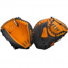 Easton FL 2000 Future Legend YOUTH Catcher's Mitt, 31""