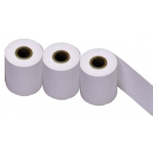 Ultrak Thermal Paper for L10 Multi-Lane Timer, Box of 3 Rolls