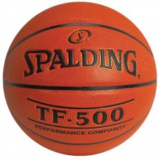 "Spalding  TF-500 29.5"" Basketball"