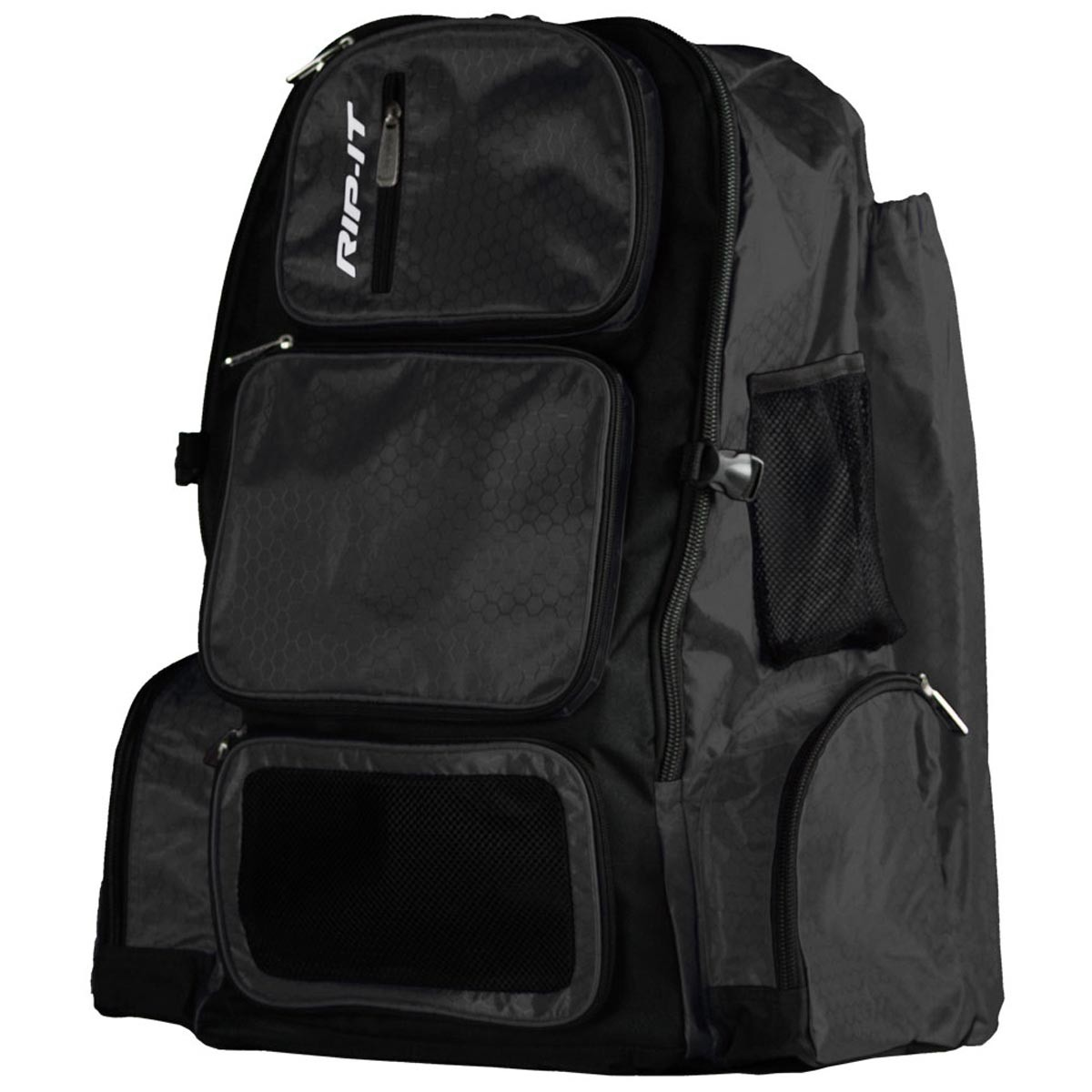 Rip It Pack It Up Softball Backpack