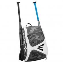 "Easton Sport Utility 2.0 Team Backpack, E110BP, 19""H x 13""W x 8""D"
