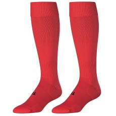 Twin City Champion Socks, MEDIUM
