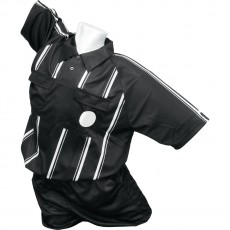 Kwik Goal Premier Referee Jersey, 15B6
