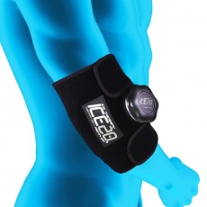 ICE20 Elbow/Small Knee Compression Ice Therapy