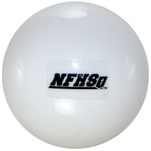 CranBarry Hollow NFHS Field Hockey Game Ball