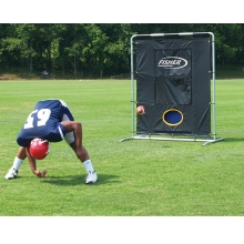 Fisher Snap Coach Football Trainer, SCT100