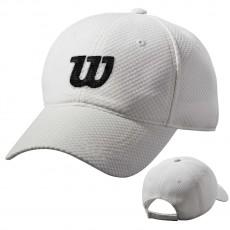 Wilson Summer Cap II