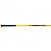 Easton A111481 T10 Thunderstick Training Bat, ADULT
