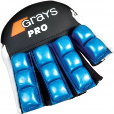 Grays Pro Field Hockey Glove, LEFT HAND