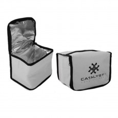 Catalyst Insulated Transport Bag for Cryohelmet