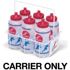 Cramer Big Mouth Squeeze Bottle Holder