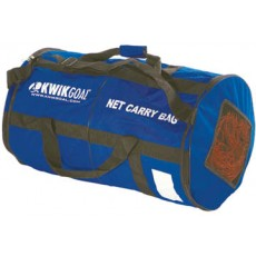 Kwik Goal 5B301 Soccer Net Carry Bag