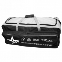 "All-Star Pro Catcher's Roller Bag, BBPRO2-RB, 36""x11""x10"""