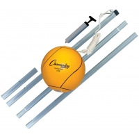 Champion Tether Ball Set