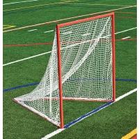 Jaypro LG-1X Official Lacrosse Goals, PAIR